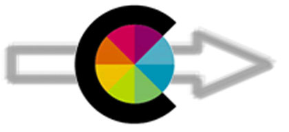 colorsync arrow